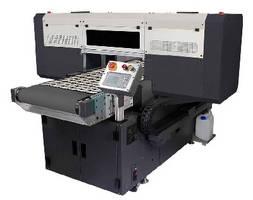 Промышленный струйный принтер cJET-24