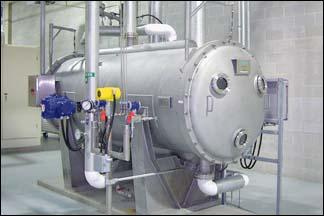 Чем хороши современные генераторы озона?