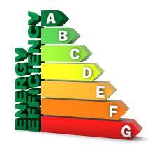 Проточные водонагреватели могут на треть сократить расход энергии