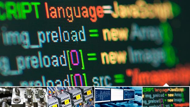 фото с сайта http://cros-tech.ru/