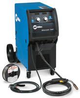Сварочные аппараты Millermatic 350P