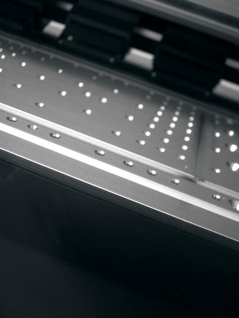Титановый сплав ВТ6 – современный конструкционный материал