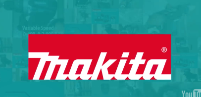 Makita XDT09M