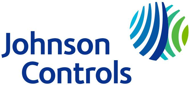 Johnson Controls Analyst Ratings, Earnings, Dividends & Insider ...